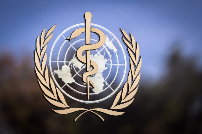 world health organization World health organization (who), french organisation mondiale de la santé, specialized agency of the united nations established in 1948 to further international cooperation for improved public health.