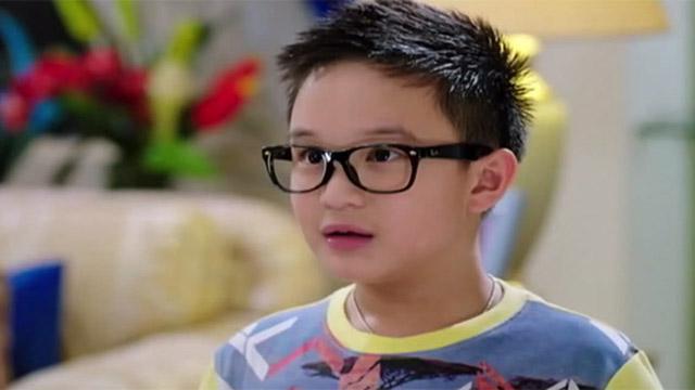 praybeyt benjamin full movie tagalog version vice ganda biography