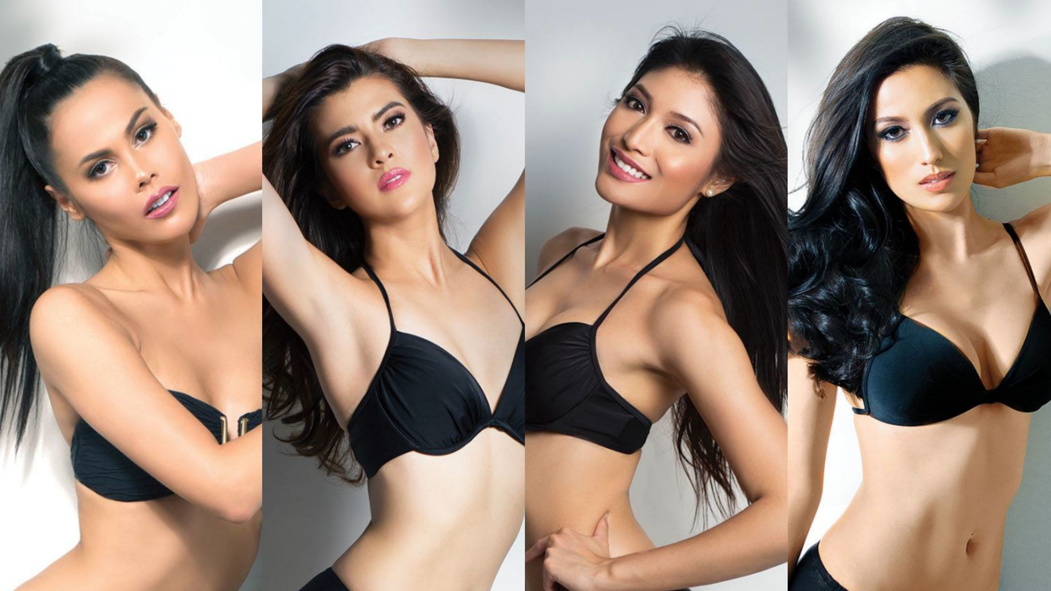 d9d3843b11d47 Bb. Pilipinas 2017: The crossover candidates