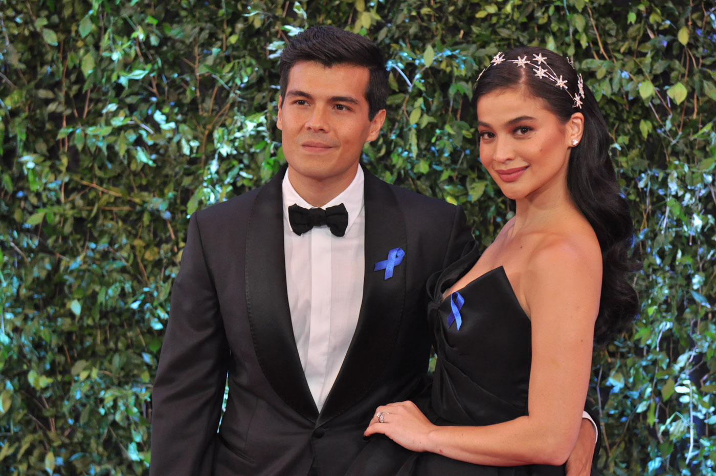 Abs Cbn Ball 2018 Fashion Review