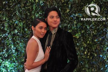 Here's why Kathryn Bernardo, Daniel Padilla aren't doing