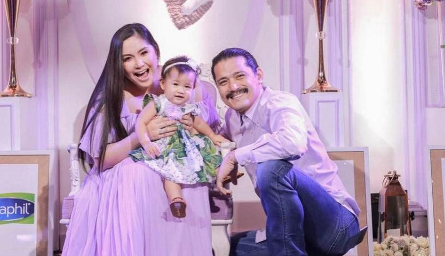 Pagdating ng panahon movie robin padilla and mariel