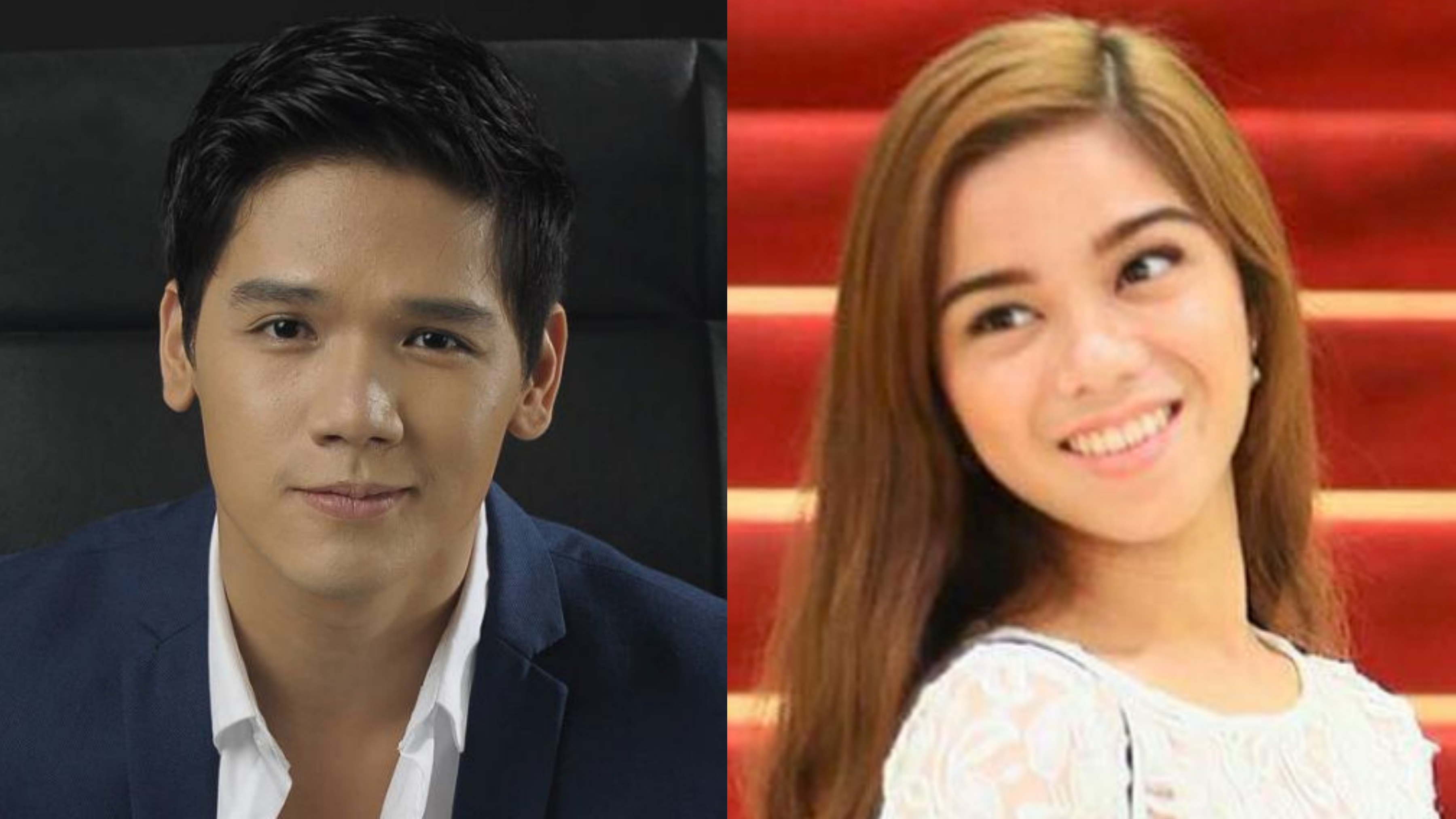 Meet the Filipino actors in 'Miss Saigon UK'