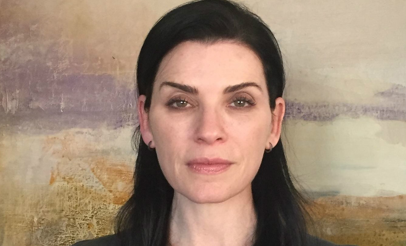 'Good Wife' star Julianna Margulies to produce Vietnam War ...