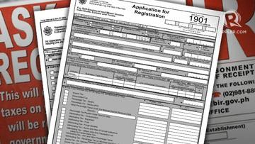 AskTheTaxWhiz: BIR deadlines to remember for January