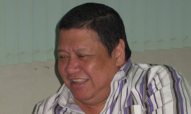 Ex-Bohol mayor sued at Comelec for media work during election season