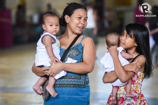 more filipino children stunted due to Poverty, dietary intake, intestinal parasites,  stunted children were more likely  dietary intake, intestinal parasites, and nutritional status among school.