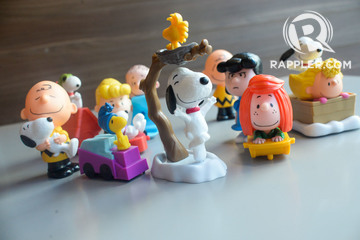 2846065b43 First look  Snoopy