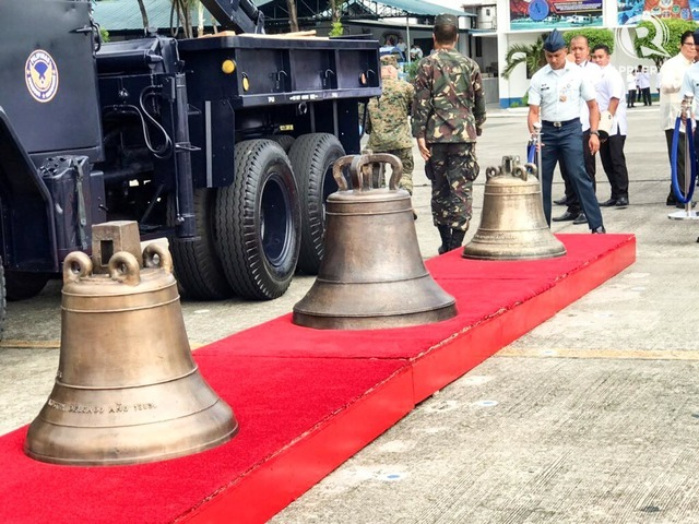 Balangiga-bells-returned-December-11-201