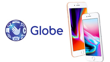 Globe releases iPhone 8 and 8 Plus postpaid plan details