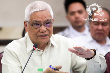 NOW Corp blames DICT's Rio for drop in shares, eyes charges