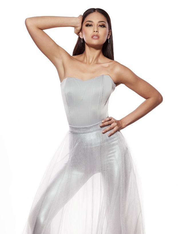 Yuumi Kato, Miss Japan 2018