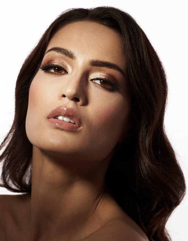 Manita Devkota, Miss Nepal 2018