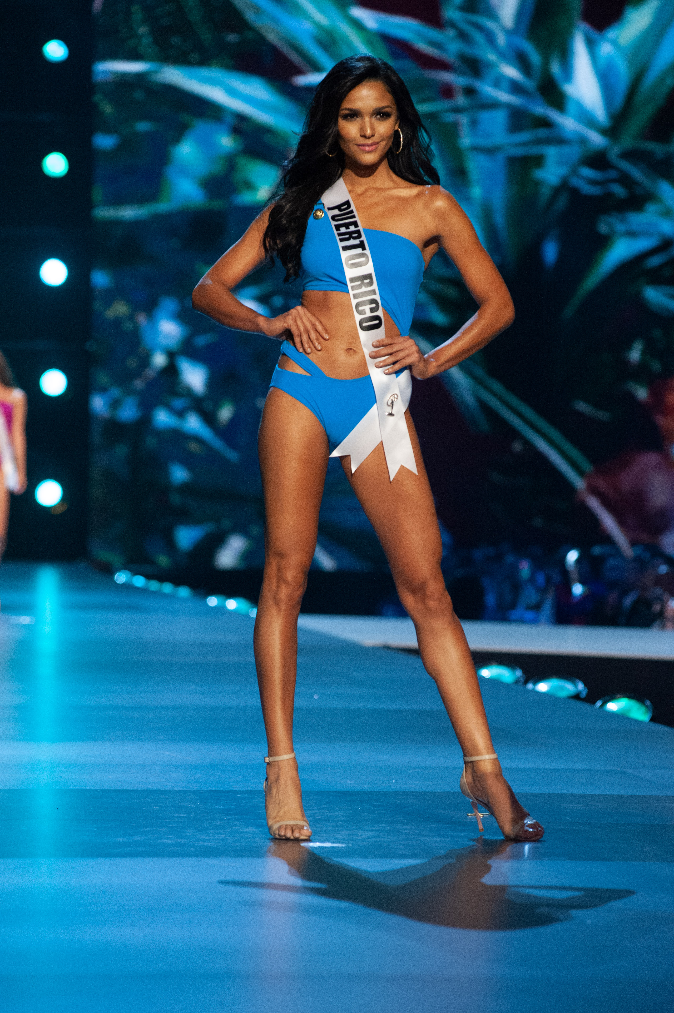 Miss Universe 2018: Catriona Gray's chances and other top picks