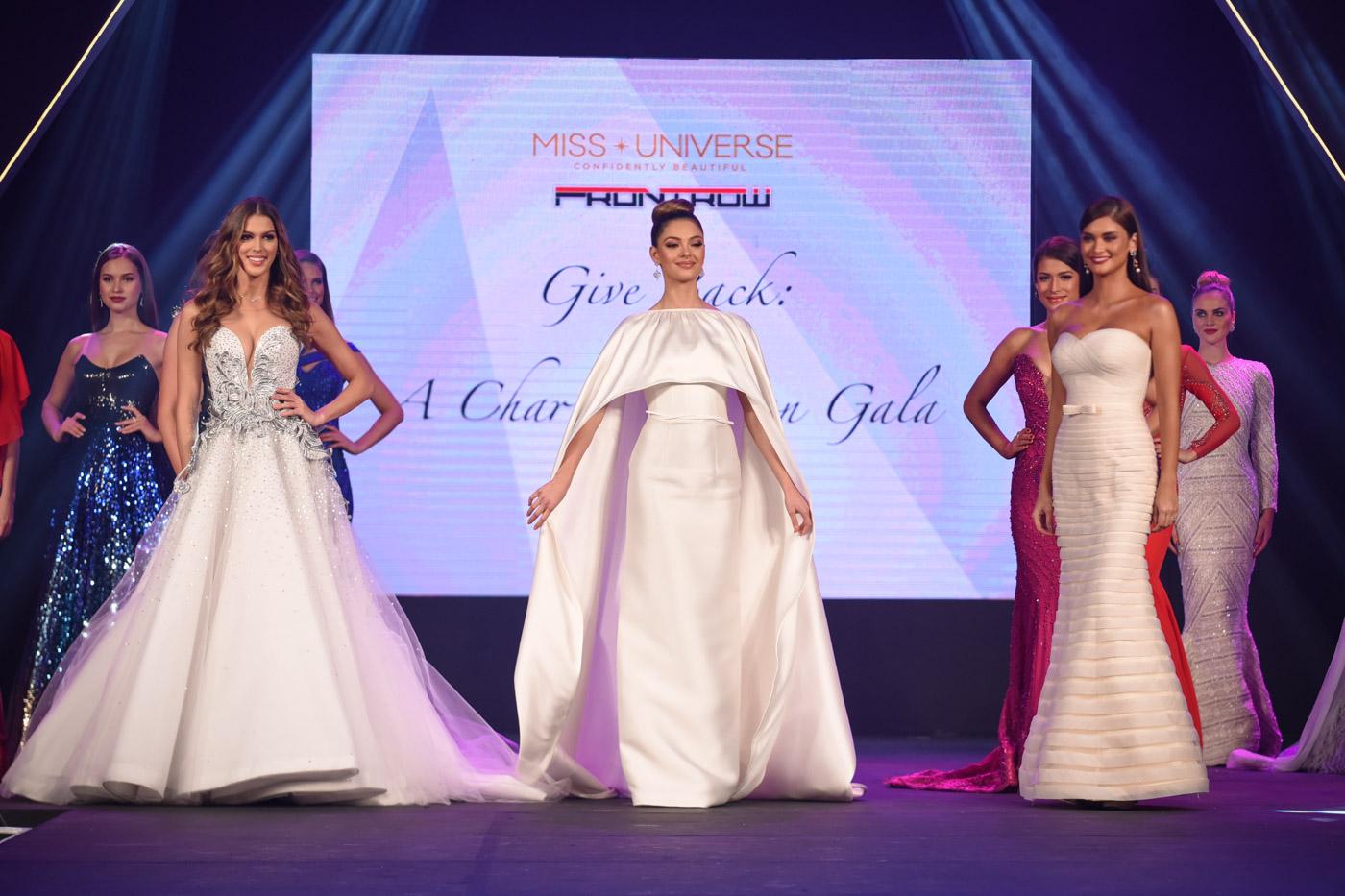 [Obrazek: Miss-Universe-Give-Back-Charity-Fashion-...17-054.jpg]