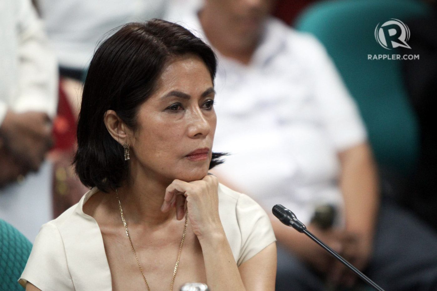 gina lopez - photo #26