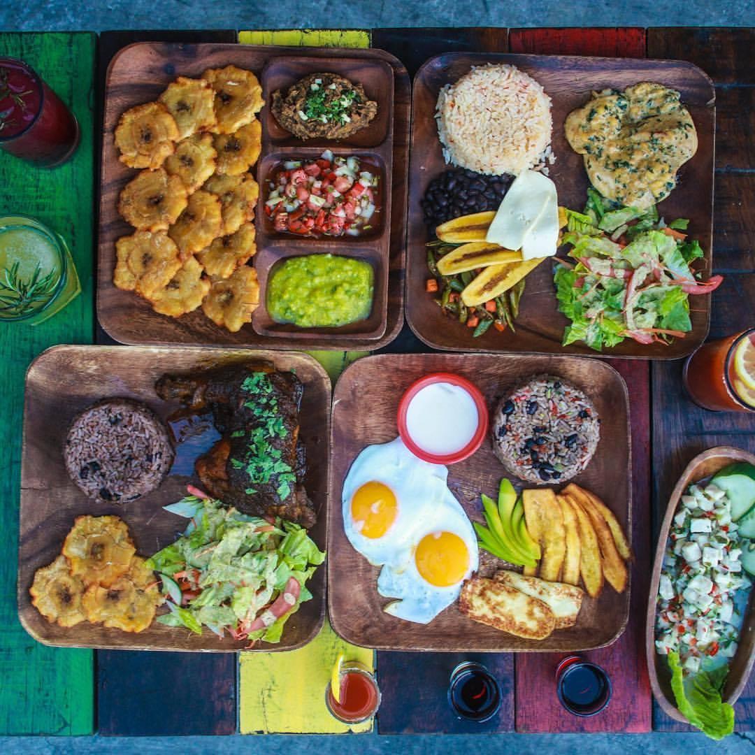 Plan Your Next Poblacion Food Crawl With BigDish