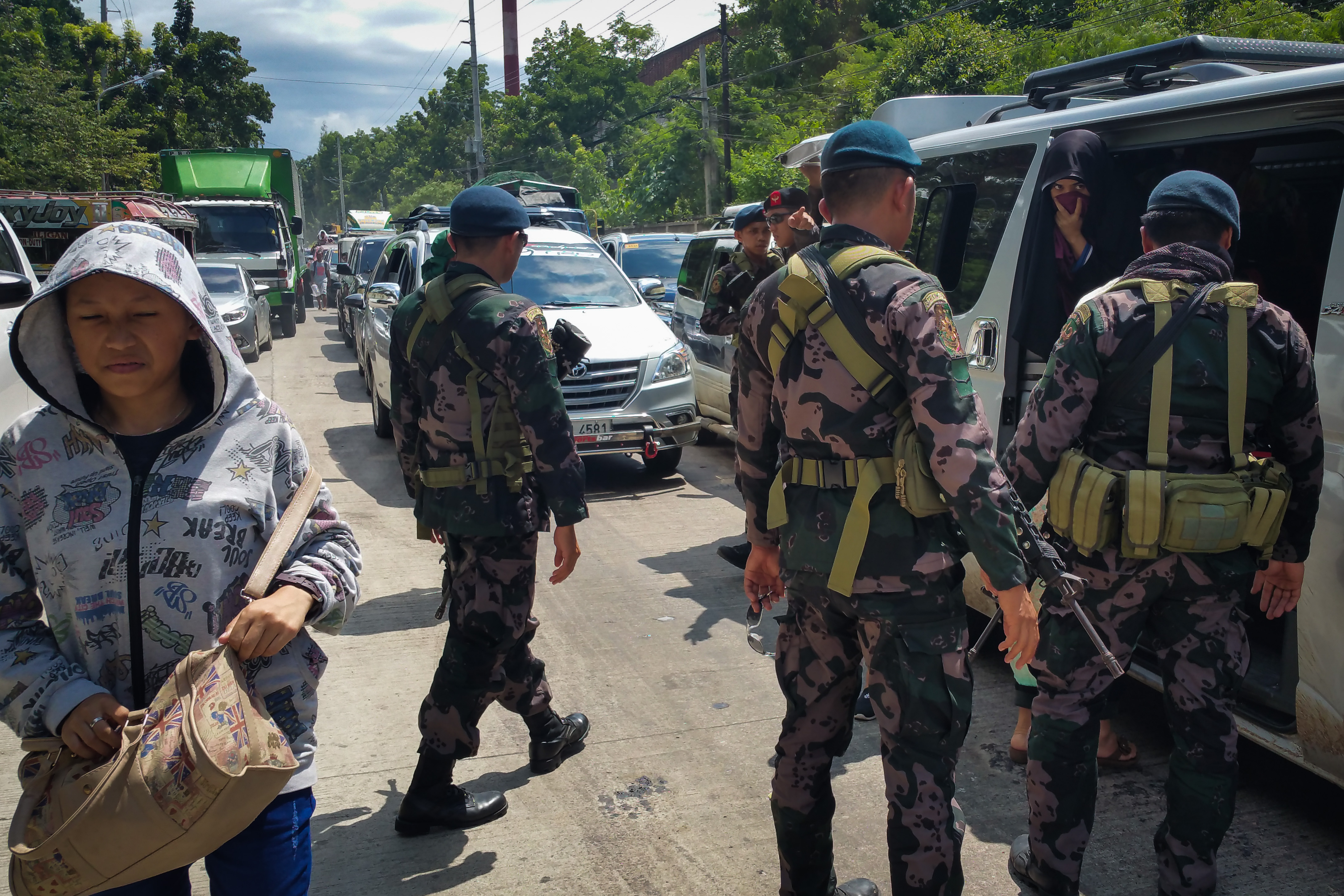 martial law - photo #39