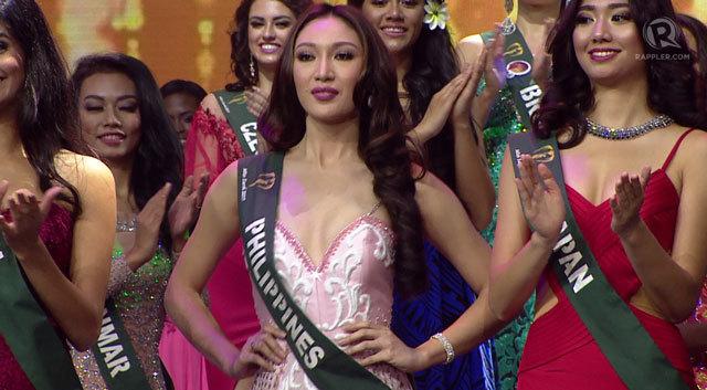 [Obrazek: Miss-Earth-2017-Nov-04-2017-09_25558DBDD...3EFD5F.jpg]