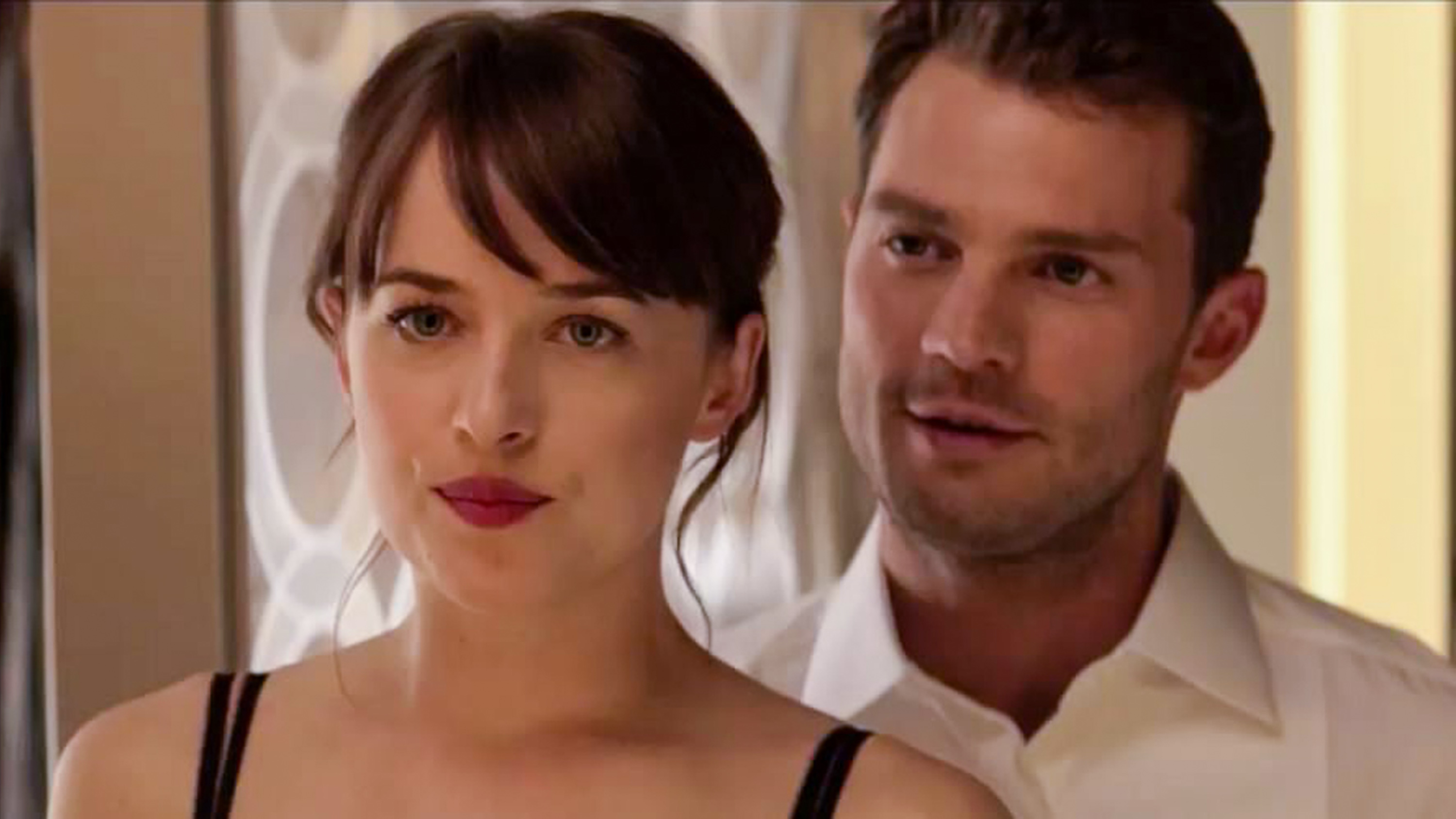 Christian gray and anastasia steele-5206