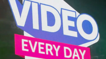 More video platforms beyond YouTube now covered by Smart