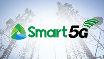 PLDT reports 700 Mbps speed in 5G tests, claims 1st 5G video