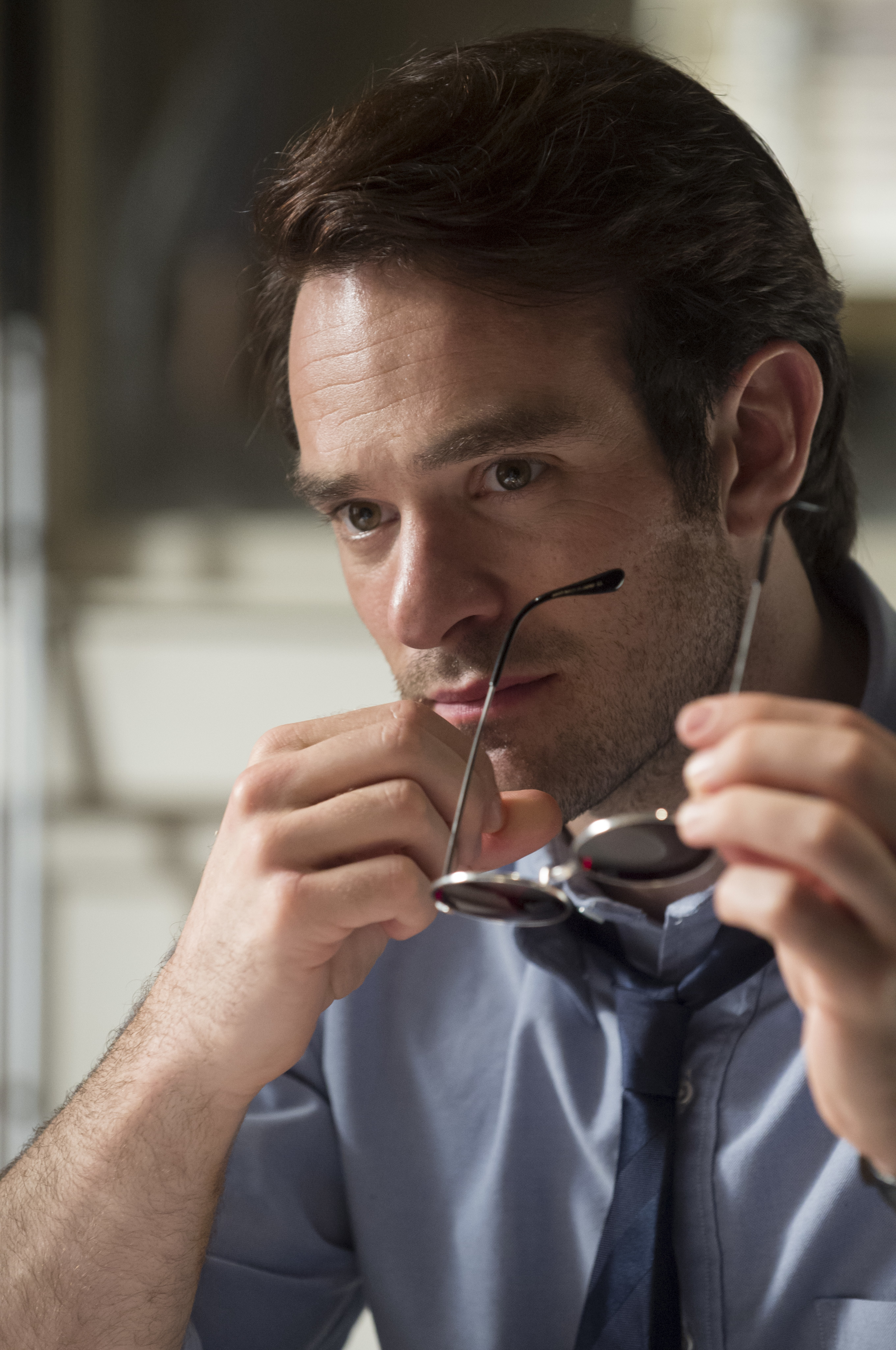 67557715af06b Interview  Who is  Daredevil  star Charlie Cox