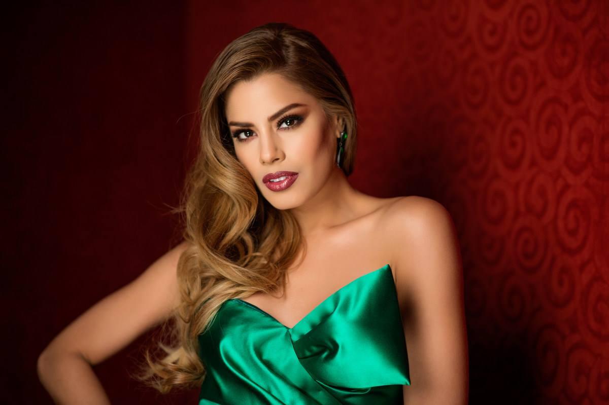 Celebrites Ariadna Gutierrez nude (54 photos), Sexy, Hot, Boobs, cleavage 2019