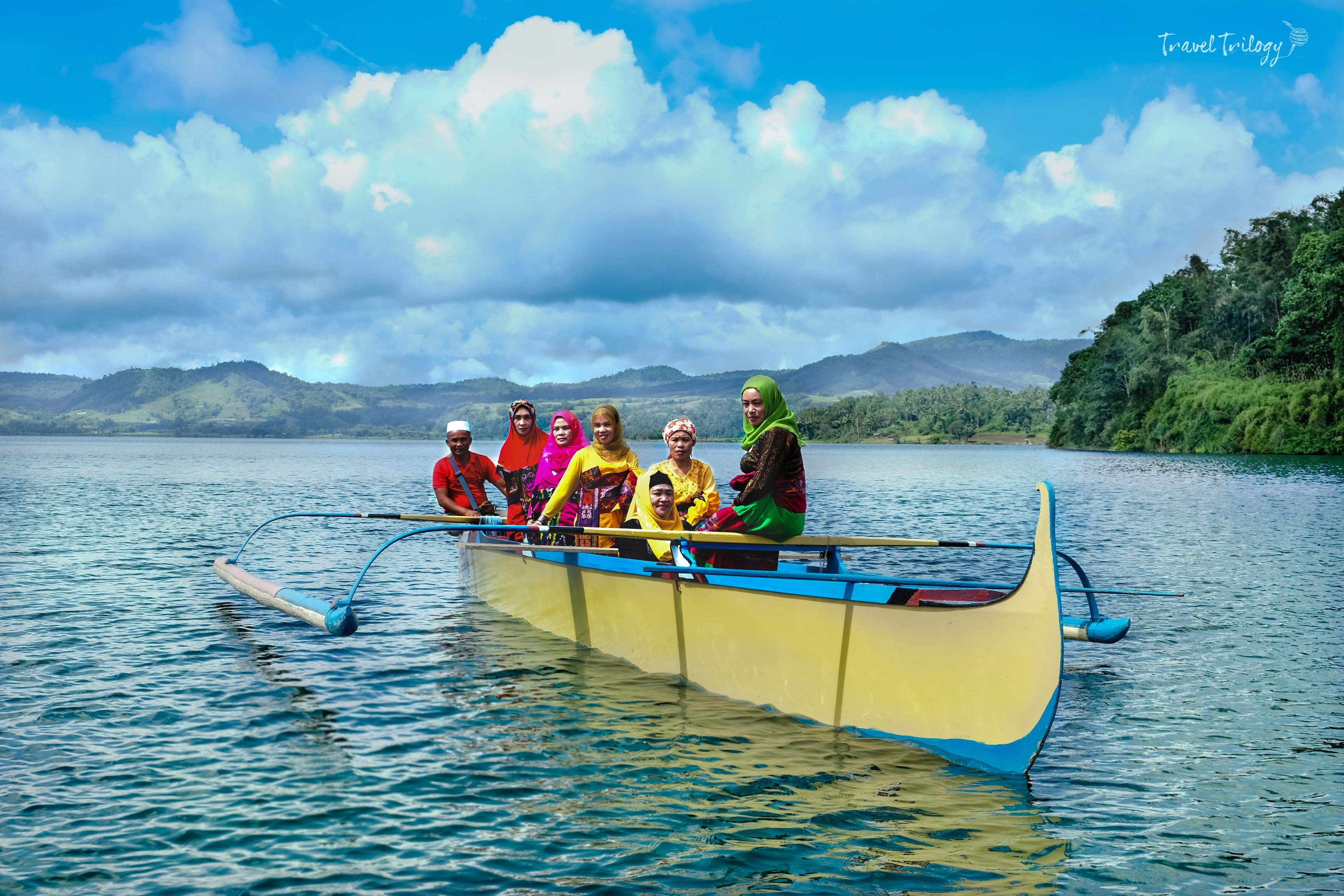 Watch Hidden Mindanao The Beautiful Places Many Of Us May Never See