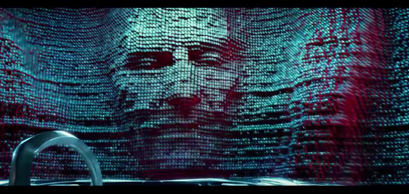 FOTO: 5 sosok yang muncul di 'trailer' terbaru film Power