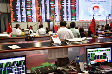 PSE to sell common shares to reduce broker ownership