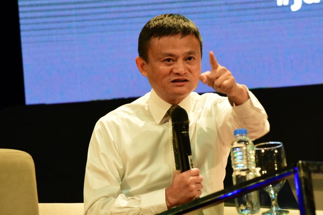 Alibaba coupons 2019