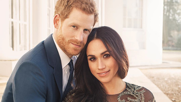 Royal Wedding Youtube.Prince Harry And Meghan Markle S Wedding Will Be Streamed On Youtube