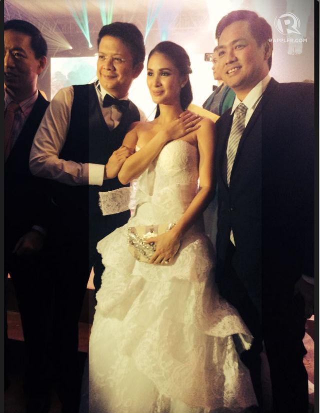 Dress For Wedding Reception 48 Great