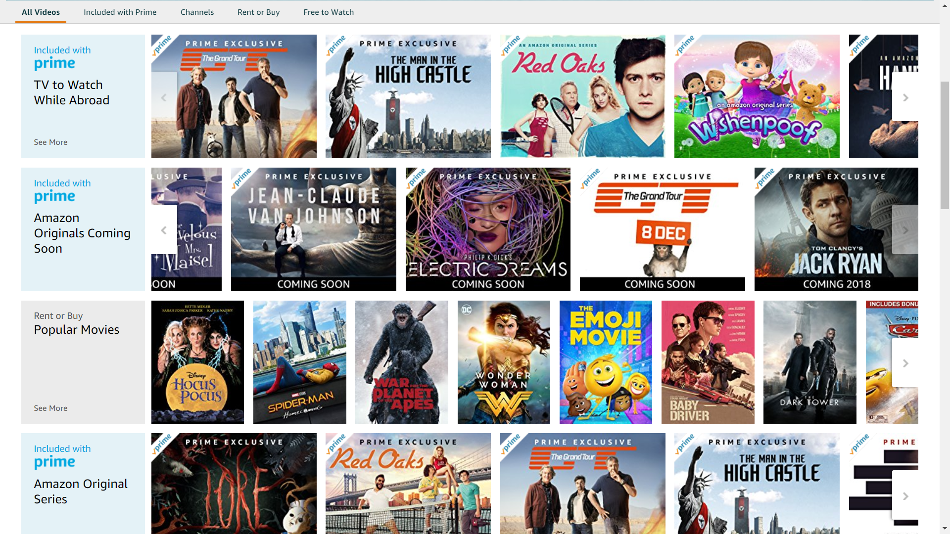 10 streaming services in the PH: Which one is right for you?