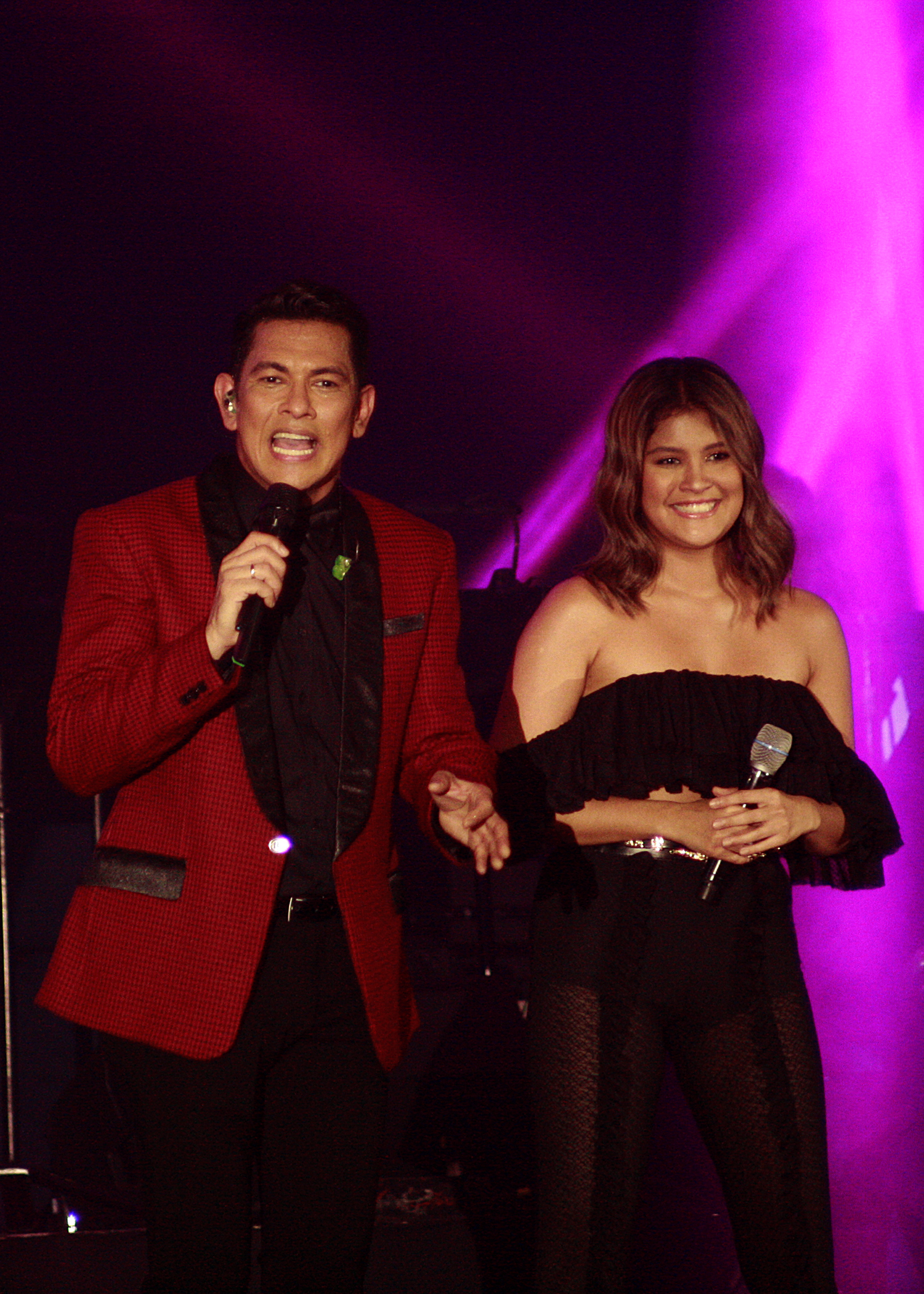 Angeline Quinto Sex Scandal rappler: entertainment