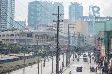 ang datant Daan Convention Center Quezon City matchmaking date de naissance gratuit