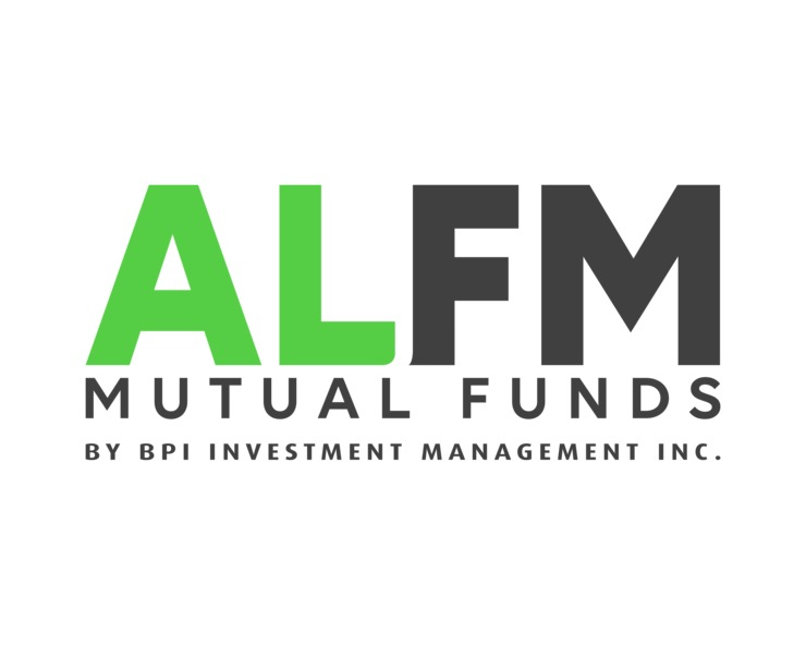 A millennial's guide to mutual funds