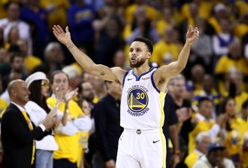 NBA odds: Warriors projected to win 47 games, finish seventh in West