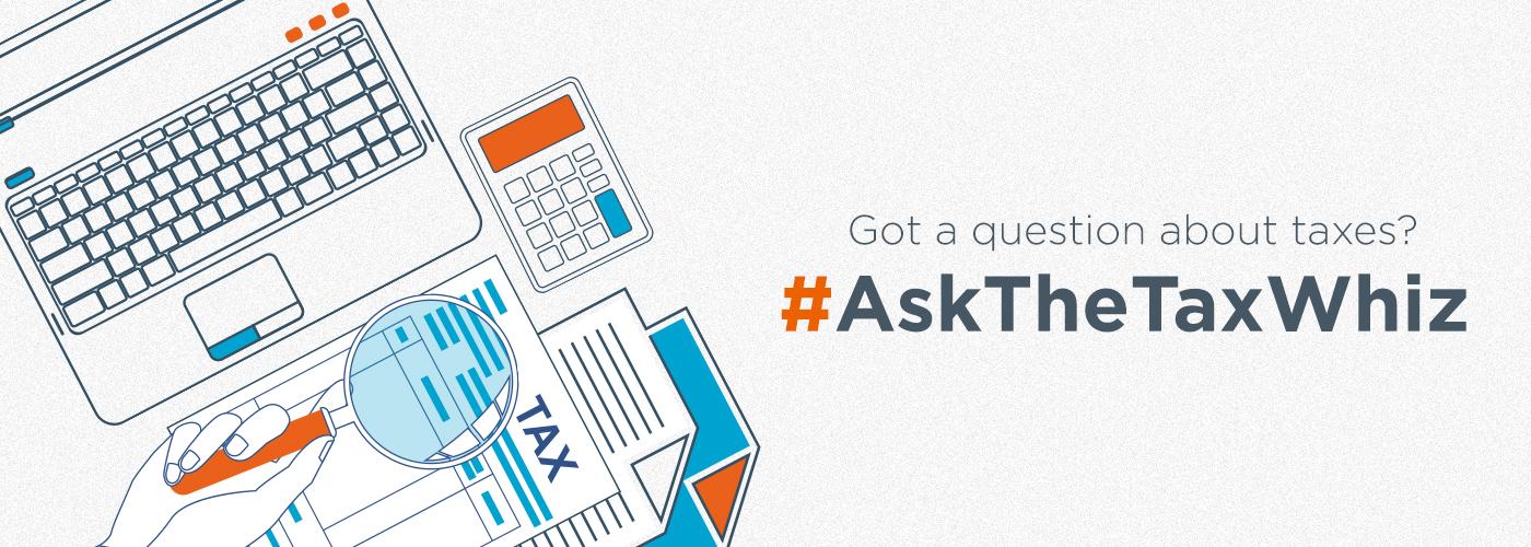 AskTheTaxWhiz: I missed the ITR filing deadline! What do I