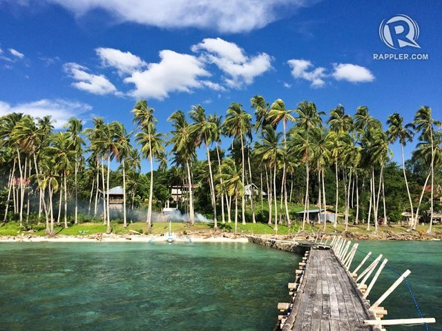 Davao City Your Complete Weekend Itinerary